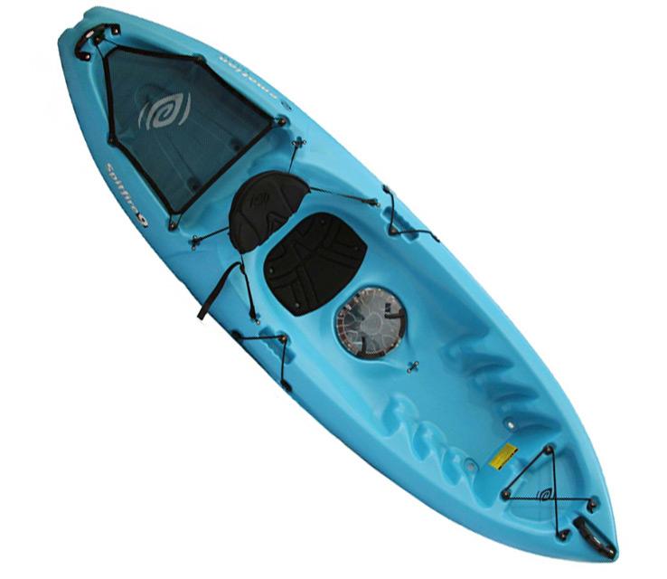 emotion_kayaks_spitfire_9_sit_on_top_kayak_1292842_1_og