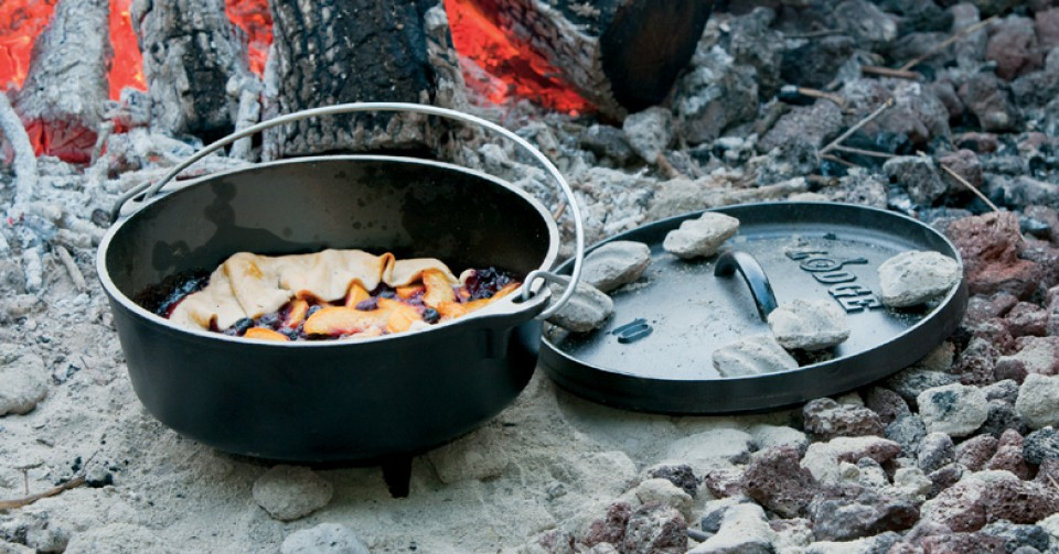 lodge_outdoor_cooking_1