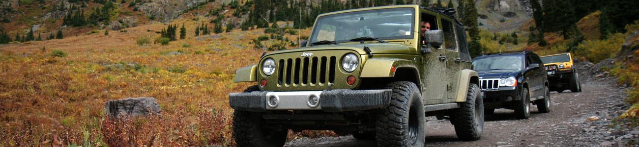 jeep-jamboree-9-1300x300